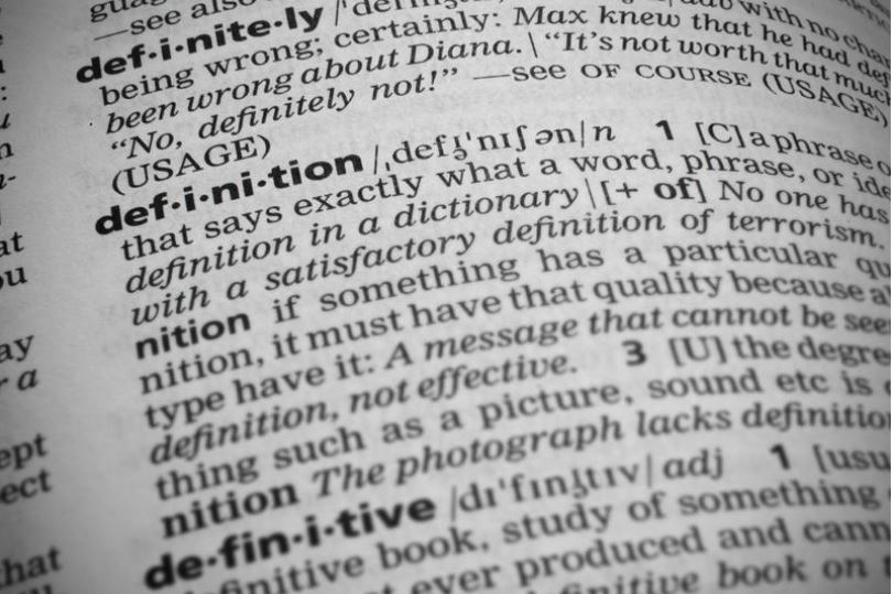 Proofreading Services For Non Native English Speakers